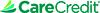 CareCredit Logo 100