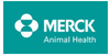 Merck sponsored course page logo