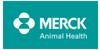 Merck sponsor page logo