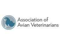 AAV logo