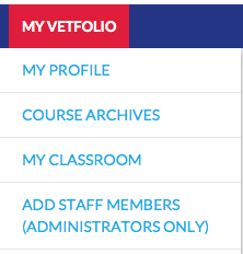 Add Staff Members Image