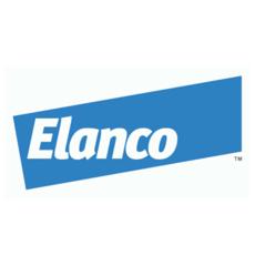 Elanco Logo Promo Box