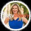 Tracy Dowdy Sponsor logo