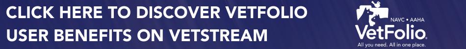 vetstream vetfolio user benefits