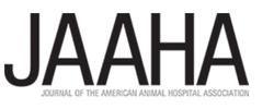 JAAHA Logo