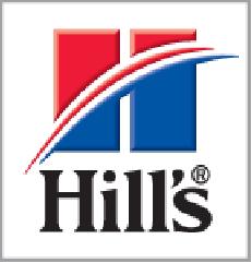 Hills sponsor page logo