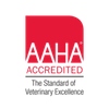 AAHA partner logo