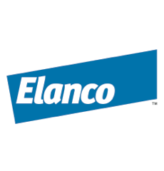 Elanco Editorial Promo Image