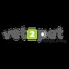 Vet 2 PetSponsor logo