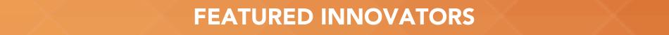 Innovators Banner