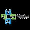 VetCore Sponsor logo