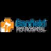 Banfield Sponsor logo