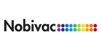 Nobivac Logo