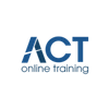 ACT Partner logo