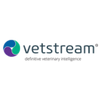 Vetstream Sponsor logo