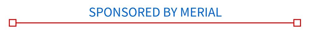 Merial Sponsored Content Header